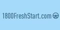 1800freshstart12-coupons