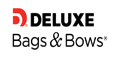 Bags & Bows logo
