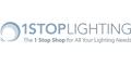 1-stop-lighting24-coupons