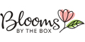 blooms-by-the-box-coupons