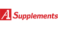 a1supplements-coupons
