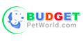 budget-pet-care-coupons12