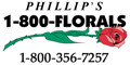 1-800-florals-coupons