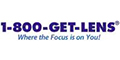 1-800-get-lens12-coupons