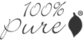 100-percent-pure-coupons