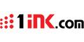 1ink-com-coupons