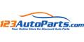 123autoparts-com24-coupons