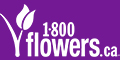 1-800-flowers-ca18-coupons