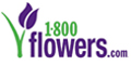 1-800-flowers18-coupons
