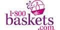 1-800-baskets-coupons