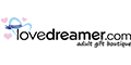 lovedreamer-ca-coupons28