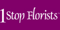 1stopflorists18-coupons