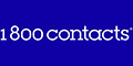 1-800-contacts18-coupons