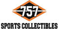 757-sports-collectibles24-coupons