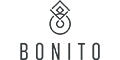 bonito-jewelry24-coupons