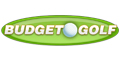 budget-golf12-coupons