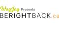 berightback-ca22-coupons