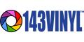 143vinyl-com24-coupons