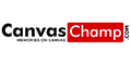 canvaschamp-coupons11