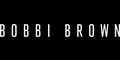 View all Bobbi Brown CA coupons