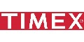 View all Timex Canada deals