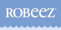 View all Robeez Canada coupons
