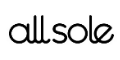 View all AllSole Footwear CA coupons