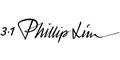 3-1-phillip-lim23-coupons