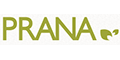 View all Prana coupons