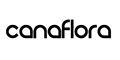 View all Canaflora coupons