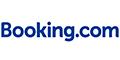 View all Booking.com CA deals