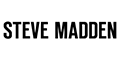 View all Steve Madden Canada coupons