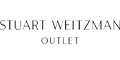 View all Stuart Weitzman CA coupons