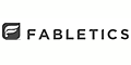 View all Fabletics CA coupons
