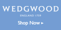 View all Wedgwood Canada deals